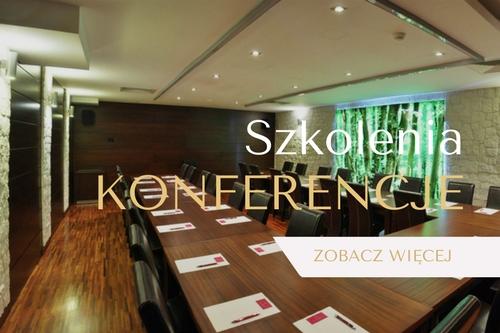 konferencje-szkolenia-spa-naleczow-hotel-villa-aurelia-01