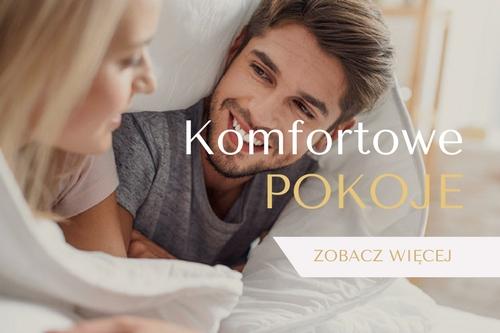 noclegi-hotel-naleczow-villa-aurelia-spa-01