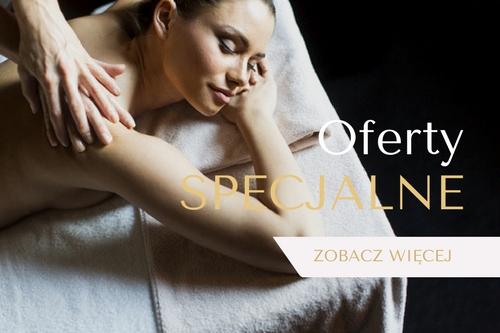 oferty-specjalne-spa-naleczow-01