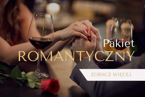 pakiet-romantyczny-spa-naleczow-hotel-villa-aurelia-01