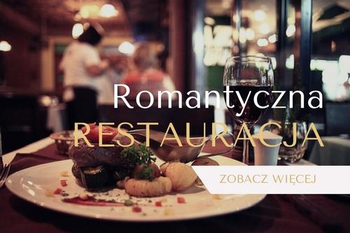 restauracja-hotel-villa-aurelia-spa-naleczow-01