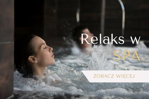 spa-naleczow-hotel-villa-aurelia-centrum-01