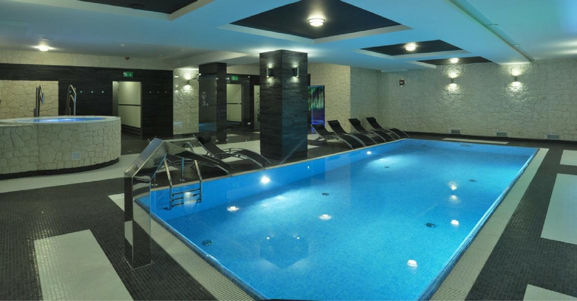 SPA-naleczow-villa-aurelia-spa-w-naleczowie-centrum-hotel-noclegi-zabiegi-odnowa-biologiczna-1