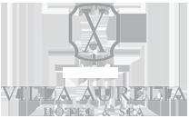 logo-villa-aurelia-01