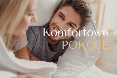 villa-aurelia-hotel-spa-naleczow-konferencje-promocje-restauracja-oferty-specjalne-pakiety-1