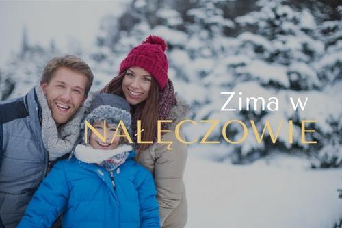villa-aurelia-hotel-spa-naleczow-konferencje-promocje-restauracja-oferty-specjalne-pakiety-14