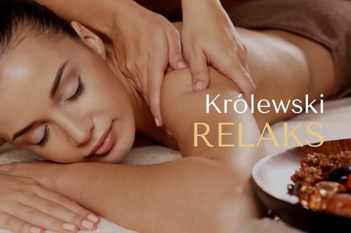 villa-aurelia-hotel-spa-naleczow-konferencje-promocje-restauracja-oferty-specjalne-pakiety-20