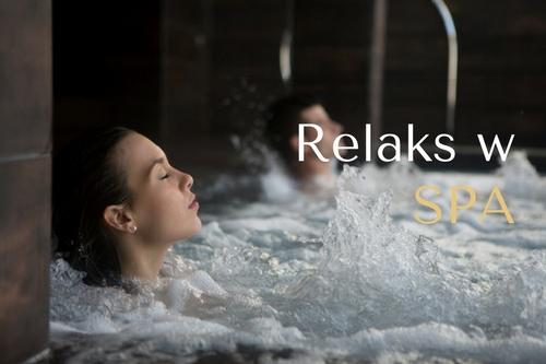 villa-aurelia-hotel-spa-naleczow-konferencje-promocje-restauracja-oferty-specjalne-pakiety-3