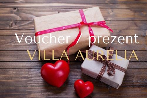 villa-aurelia-hotel-spa-naleczow-konferencje-promocje-restauracja-oferty-specjalne-pakiety-5