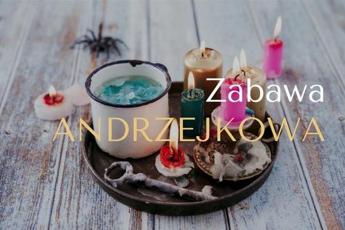 villa-aurelia-hotel-spa-naleczow-konferencje-promocje-restauracja-oferty-specjalne-pakiety-7
