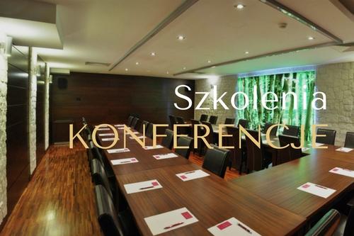 villa-aurelia-hotel-spa-naleczow-konferencje-promocje-restauracja-oferty-specjalne-pakiety-9
