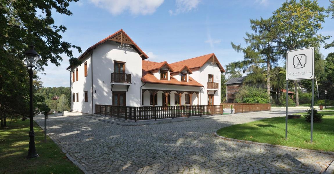 villa-aurelia-spa-w-naleczowie-spa-naleczow-centrum-hotel-noclegi-zabiegi-odnowa-biologiczna-23