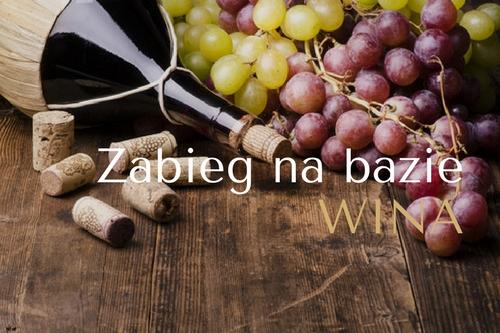 zabiegi-na-bazie-wina-zabiegi-winem-spa-naleczow-pakiet-oferta-zabiegi-oferty-specjalne-hotel-naleczow-03