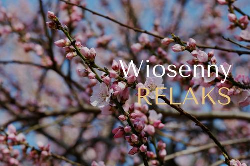 Wiosenny relaks-02